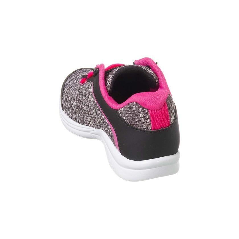 tenis-infantil-ortope-joy-comfy-preto-pink-22006233-traseiro