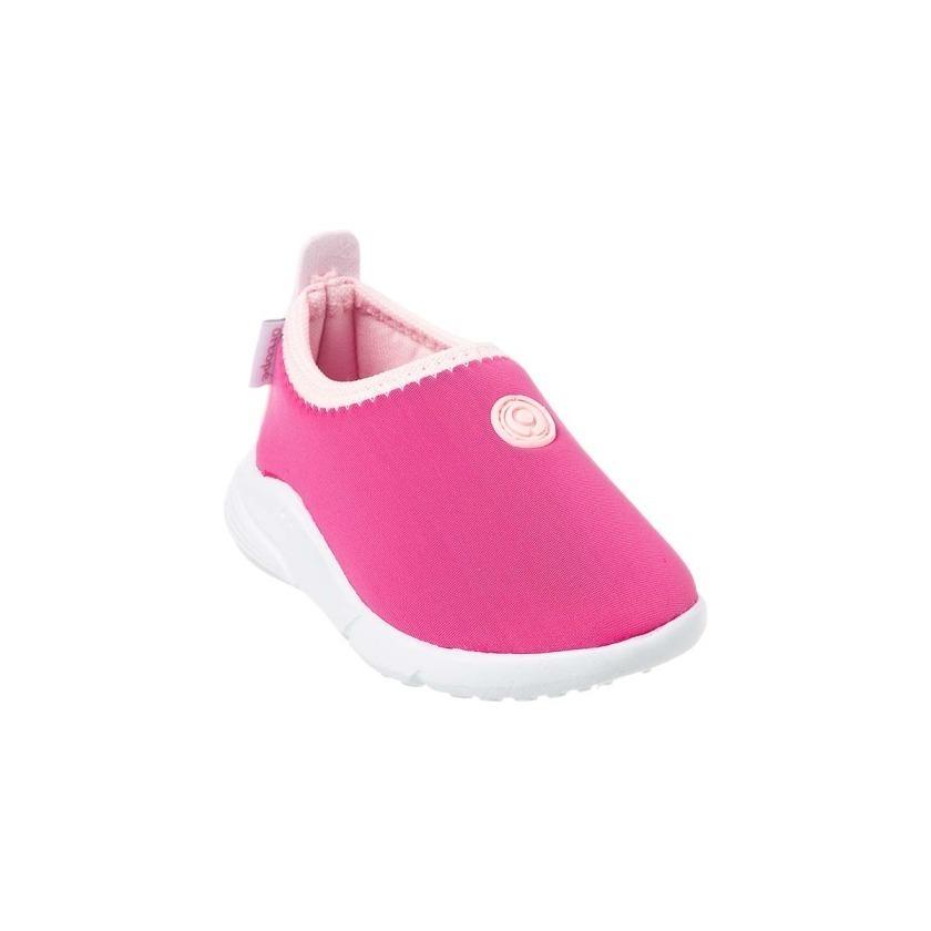 tenis-infantil-ortope-sport-baby-pink-22650035008-frontal