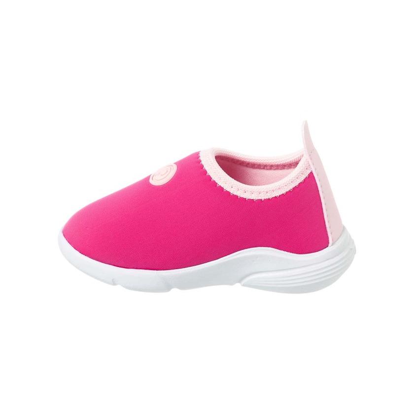 tenis-infantil-ortope-sport-baby-pink-22650035008-lateral-interna