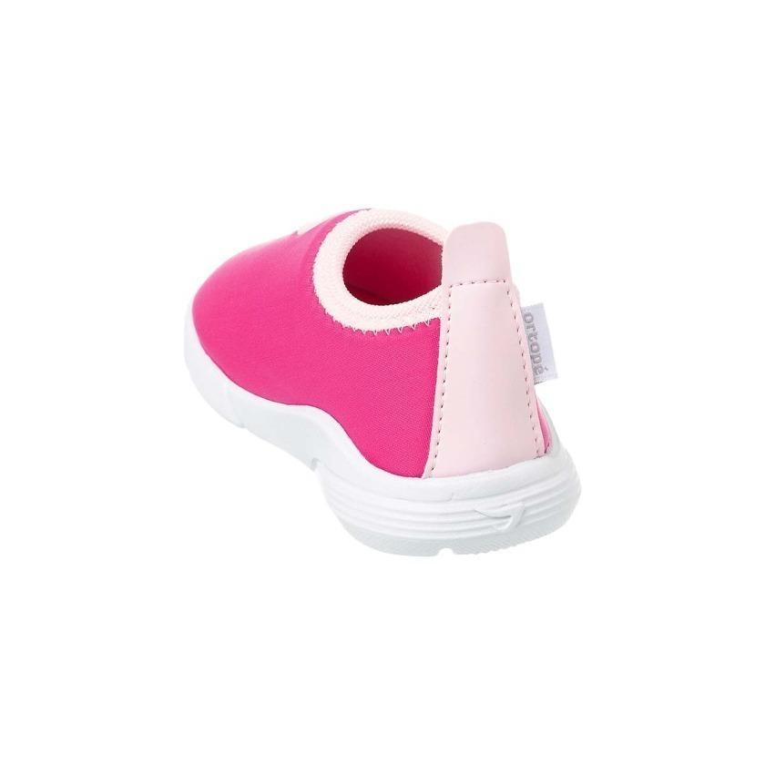 tenis-infantil-ortope-sport-baby-pink-22650035008-traseiro
