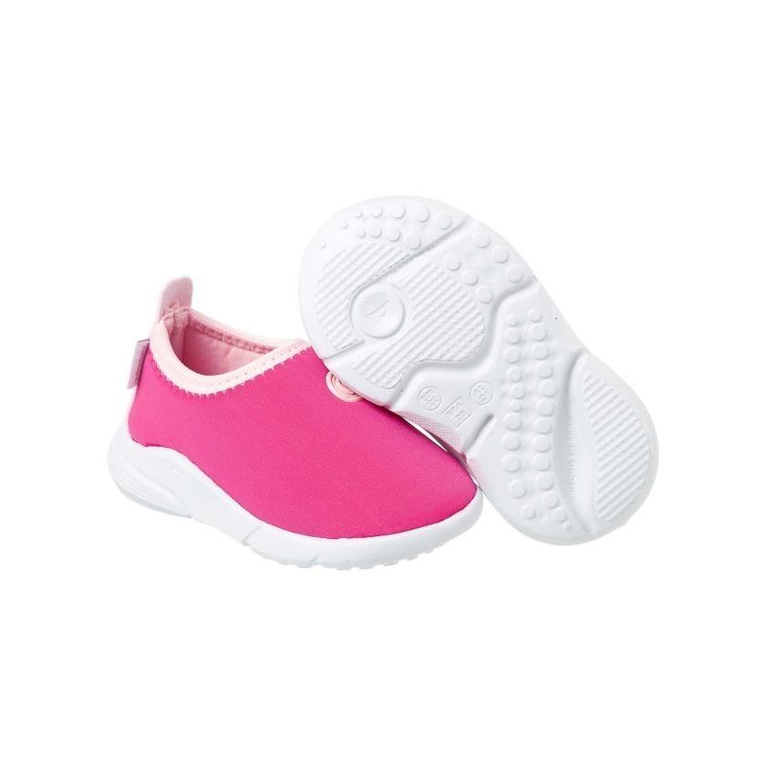 tenis-infantil-ortope-sport-baby-pink-22650035008-solado