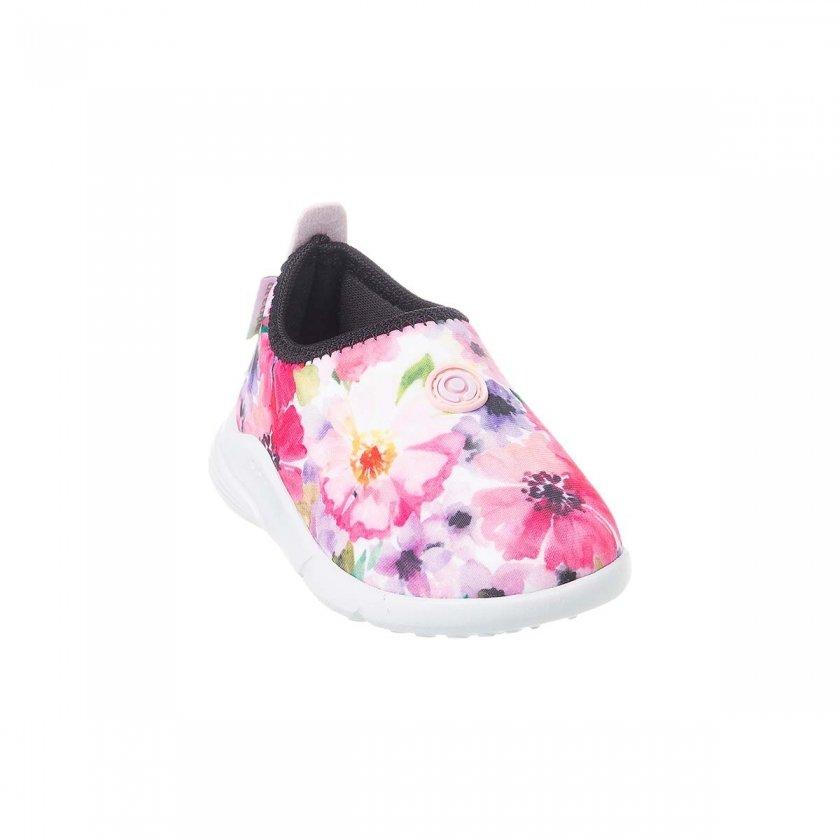 tenis-infantil-ortope-sport-baby-rosa-22650035004-frontal
