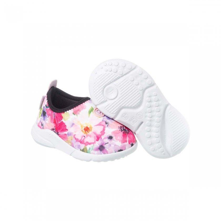 tenis-infantil-ortope-sport-baby-rosa-22650035004-superior