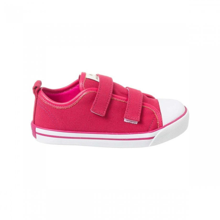 enis-infantil-ortope-style-jr-pink-lateral-externa