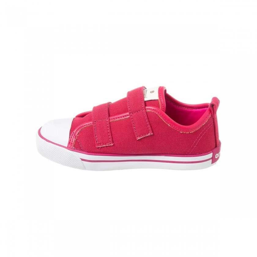 enis-infantil-ortope-style-jr-pink-lateral-interna