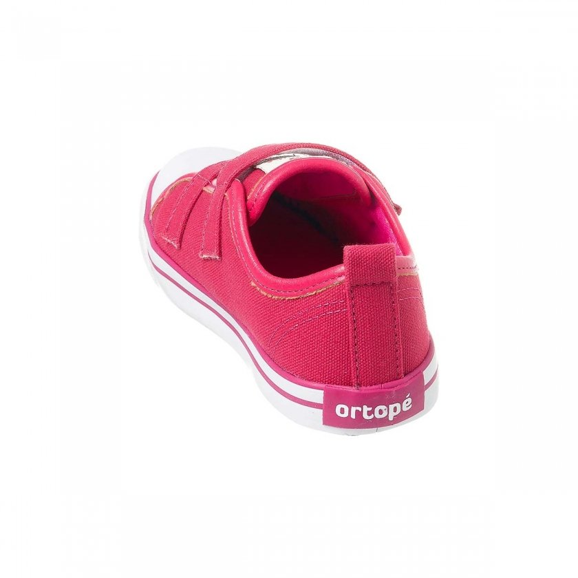 enis-infantil-ortope-style-jr-pink-traseiro