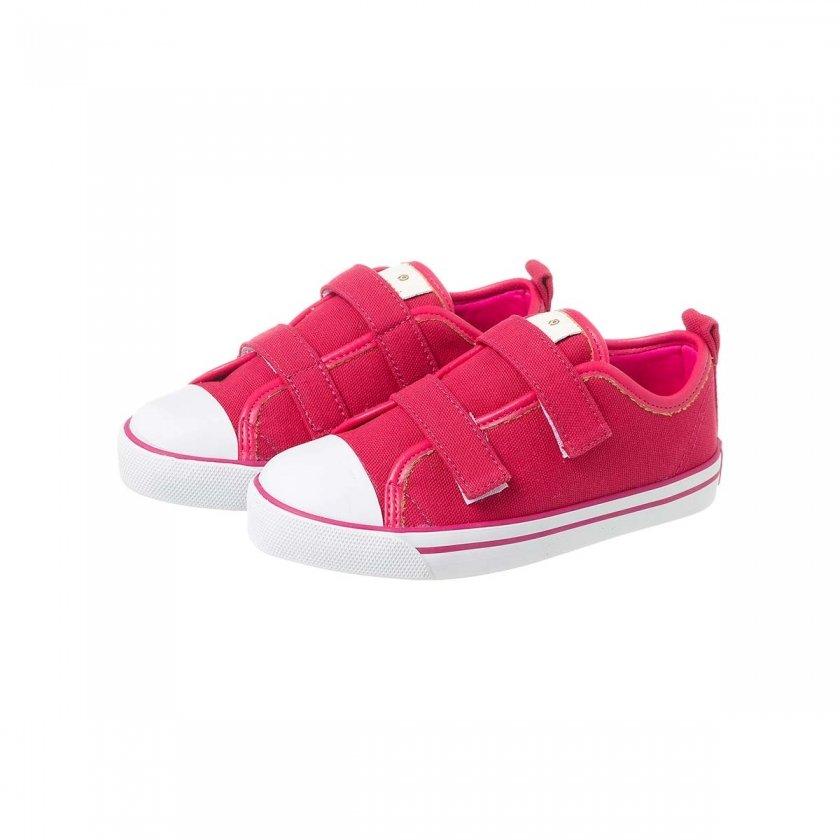 enis-infantil-ortope-style-jr-pink-superior