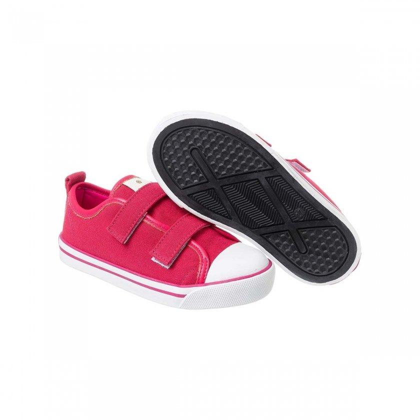 enis-infantil-ortope-style-jr-pink-sola