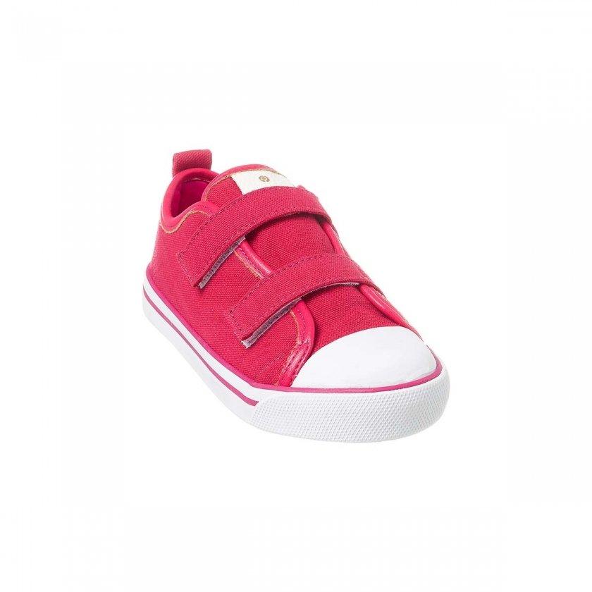 enis-infantil-ortope-style-jr-pink-frontal